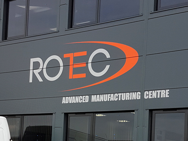 Rotec Engineering